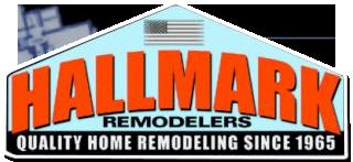 Roofing Contractors Philadelphia